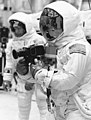 Apollo 11 EVA training (48292603937).jpg