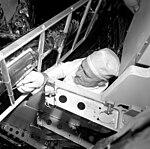 Apollo 16 Moon Plaque Installation - GPN-2000-001860.jpg