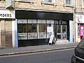 Apollo Fish Bar - Albion Street - geograph.org.uk - 1770247.jpg