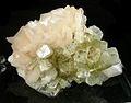 Apophyllite-(KF)-Stilbite-Ca-266962.jpg