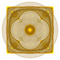 Apophysis El Dorado.jpg