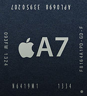 Apple A7 chip.jpg