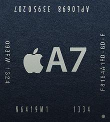 Apple A7 chip.jpg