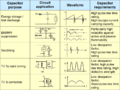 Application guide-film-capacitors-3.png