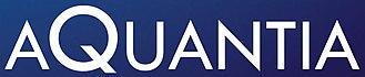 Aquantia Corporation - Image: Aquantia Corporation