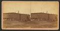 Ara Cashman's Shoe Factory, from Robert N. Dennis collection of stereoscopic views.png