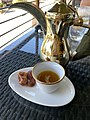 Arabic coffee with dates.jpg