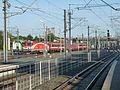 Arad station 2017 4.jpg