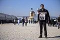 Arba'een Pilgrimage In Mehran, Iran تصاویر با کیفیت از پیاده روی اربعین حسینی در مرز مهران- عکاس، مصطفی معراجی - عکس های خبری اربعین 138.jpg