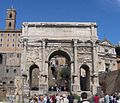 Arch of Septimius Severus.jpg