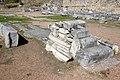 Archaeological site of Philippi BW 2017-10-05 13-29-39.jpg