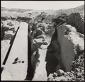 Archaeological sites, Aswan - UNESCO - PHOTO0000003078 0001.tiff