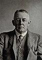 Archibald Campbell Stevenson. Photograph. Wellcome V0027843.jpg