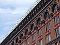 Architectural Detail - Downtown St. Louis - Missouri - USA (41895599662).jpg