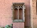Architectural Relic, Eagle Square, Concord, NH (49210858398).jpg