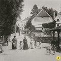 Archives Milvignes Colombier Rue Basse 1899 v.2019.16868 007.tif