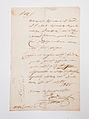 Archivio Pietro Pensa - Vertenze confinarie, 4 Esino-Cortenova, 057.jpg