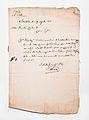 Archivio Pietro Pensa - Vertenze confinarie, 4 Esino-Cortenova, 186.jpg