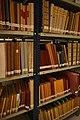 Archivu Municipal del Conceyu de Bimenes 4.jpg
