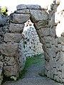 Arco acuto - panoramio.jpg