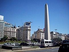 Argentina Buenos Aires 021.jpg