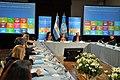 Argentina presenta Agenda Mundial del Desarrollo Sostenible 2030.jpg