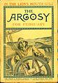 Argosy 190602.jpg