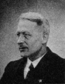Arie Leopold Moreau.png