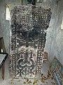 Arinj Saint Karapet chapel (5).jpg