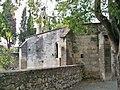 Arles - Chapelle Genouillade 3.jpg