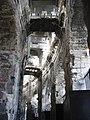 Arles Arena - panoramio.jpg