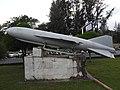 Armament-2-marina park-andaman-India.jpg