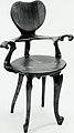 Armchair MET 1974.107.jpg