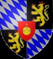 Armoiries Charles VII de Bavière.png
