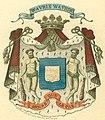 Armoiries française de la maison de Wavrin.jpg