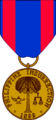 ArmyPhilCampMedal.png