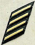 ArmySstripe