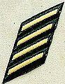 ArmySstripe.jpg
