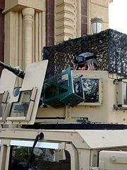 Army mil-2007-10-30-081518