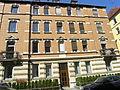 Arndtstraße 19 001.JPG