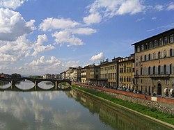 Arno river.jpg