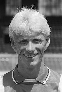 Arnold Scholten, Bestanddeelnr 934-4788.jpg