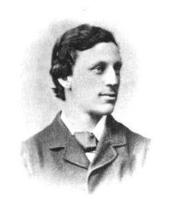 Arnold Toynbee British economic historian