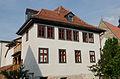Arnstadt, Pfarrhof 1, 09-2014-002.jpg