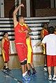 Aron Ubilla jugador de básquet.jpg