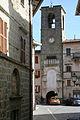 Arquata del Tronto - torre civica.jpg