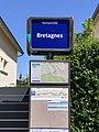 Arrêt Bus Bretagnes Avenue Colonel Fabien - Romainville (FR93) - 2021-04-25 - 3.jpg