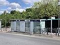 Arrêt Bus Carrefour Résistance Avenue Versailles - Thiais (FR94) - 2021-06-06 - 3.jpg