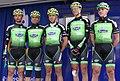 Arras - Paris-Arras Tour, étape 3, 25 mai 2014, (B122).JPG