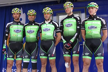 Arras - Paris-Arras Tour, étape 3, 25 mai 2014, (B122).JPG